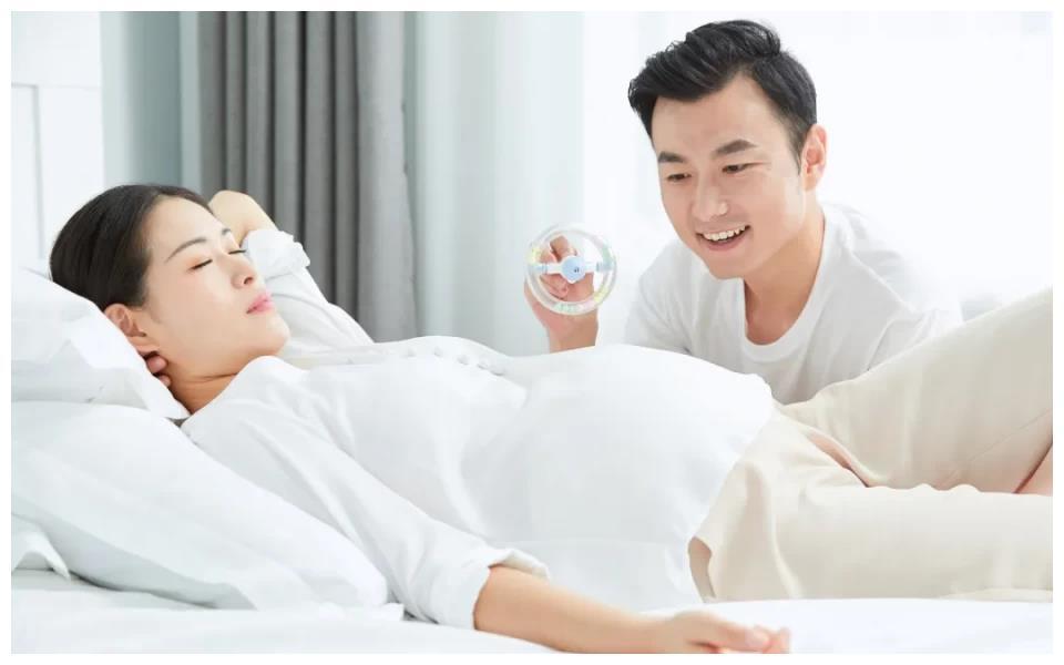 试管婴儿男性备孕有讲究,吃出好精子,才能生出好宝宝!