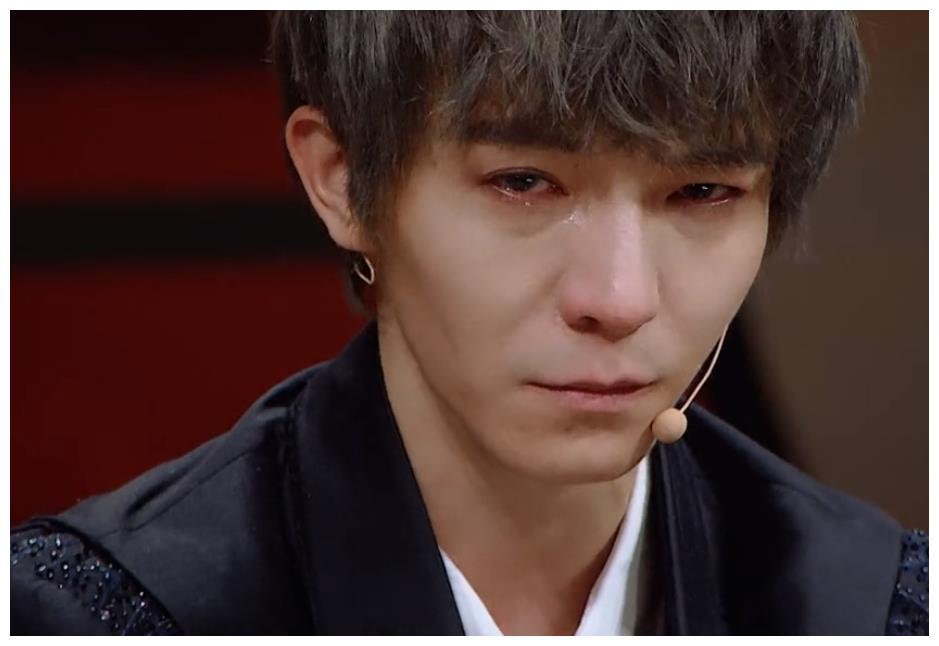 《演员2》又现名场面!尔冬升戳破导演抱团真相,郭敬明哭也没用