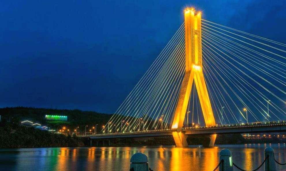 点赞!浙江省2座城市同时入围四线城市榜单,丽水排名全国第4