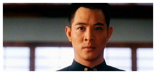 武打巨星李连杰,捐出全部家产想要落叶归根,最终可以实现吗?