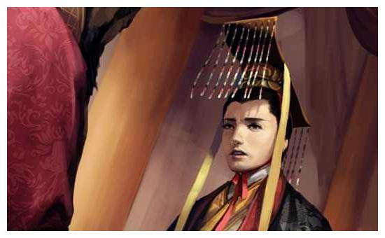 如果你当皇帝,会选秦二世、汉献帝、宋钦宗、崇祯、光绪中的谁?