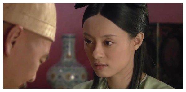 《甄嬛传》富察贵人小产甄嬛撒谎了,这是皇帝不知道的真相
