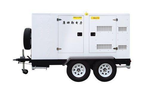 移动电站厂家告诉你柴油发电机组蓄电池需要什么样的充电环境?