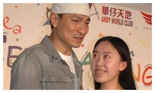 16岁追刘德华至家破人亡,杨丽娟43岁仍未婚,生活清贫没社交