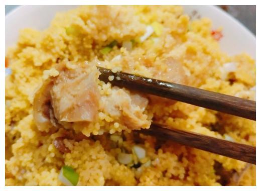 排骨这种做法最简单,不加一滴油,出锅香而不腻,年夜饭上少不了