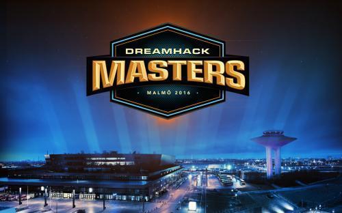 Dreamhack:虎牙二路重磅主播空降,faze靠两位小将零封navi