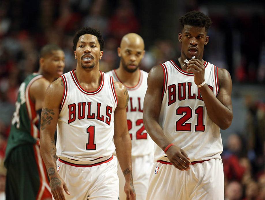 """NBA季后赛分差最大的5场比赛,保罗惨成背景板,史称""""58惨案"""""""