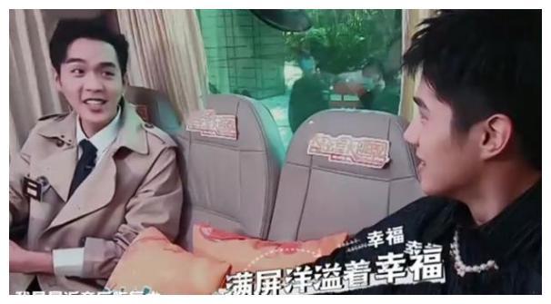 张若昀陪坐月子胖十斤,对月子餐念念不忘,产后饮食要注意啥