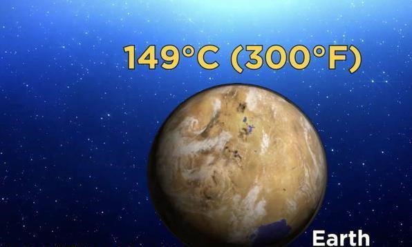 45亿年之后,仙女星系将与银河系相撞,请做好准备!