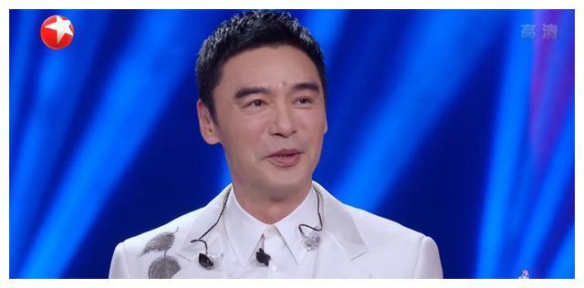 跨越时代的组合,冯提莫钟镇涛重温粤语经典,观众:实力圈粉
