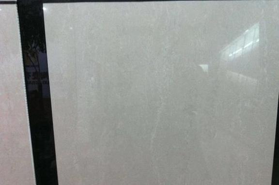 瓷砖选购指南:家装常见7种地砖分类,附优缺点一份,通俗易懂