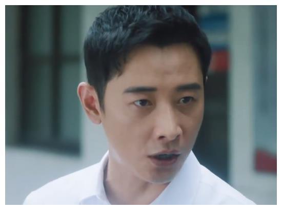 《江山如此多娇》罗晋用四场哭戏,展现了一位好演员的专业和实力