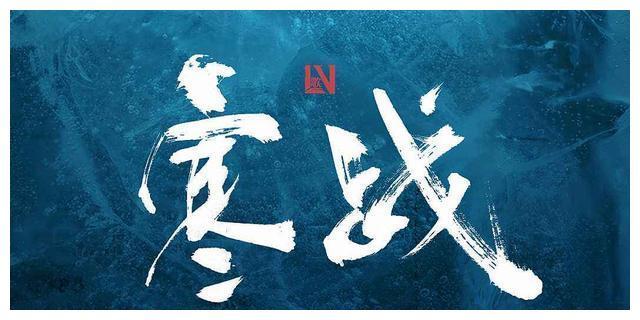 《寒战》:梁家辉赢了奖项,郭富城赢了口碑,刘德华圆了梦想