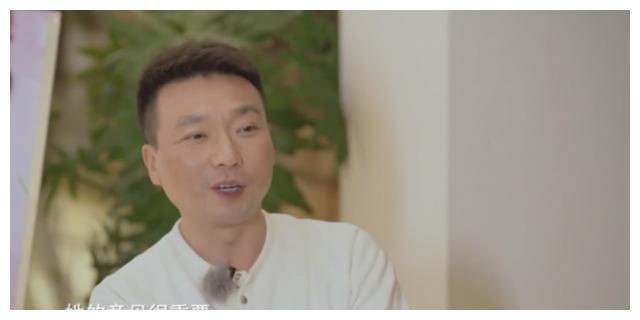 """""""我后悔丁克,但不后悔娶她"""":康辉和妻子的爱情,值得深思"""