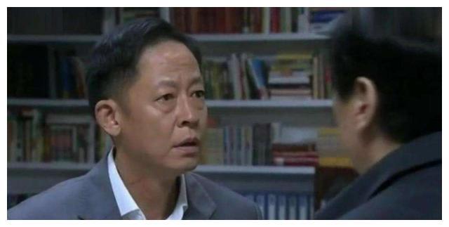 浪子王志文:经历七段恋情,抛弃徐帆与许晴,却娶了身价过亿的她