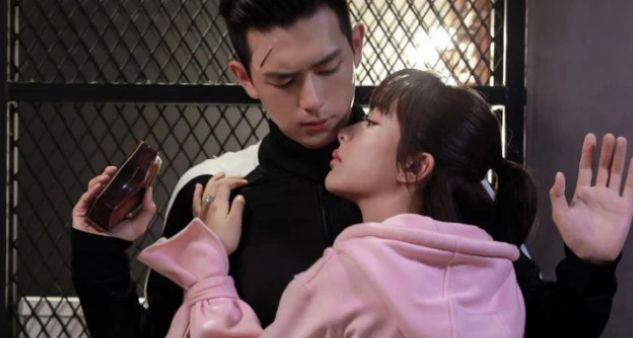 《亲爱的热爱的》天津发布会取消,李现与杨紫事后及时发文道歉!
