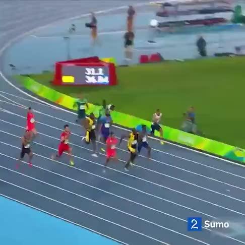 19岁哈兰德6秒冲刺横贯全场!逼近世界纪录 比肩博尔特