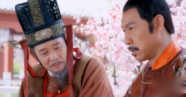 李元吉的老婆有多漂亮?李世民登基后第一件事就是把她接到宫中