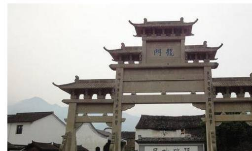 """杭州一古镇""""真冤"""",本是孙权故乡,却被冠上""""假古镇""""之名!"""