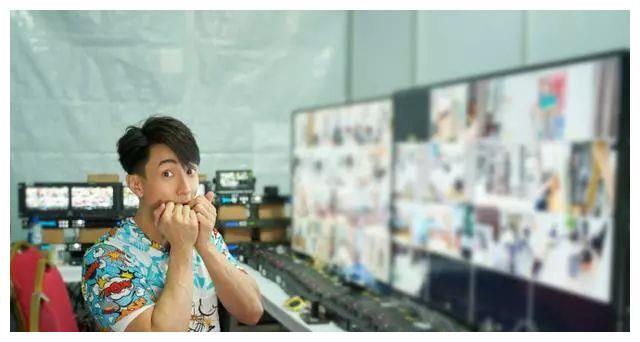 上海公司注册_吴尊携老婆上节目补办婚礼:最好的偶像剧,是一生只爱一个人_上海公司注册