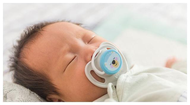 """新生儿体重能看出智商?越接近这个""""数"""",宝宝越聪明!"""