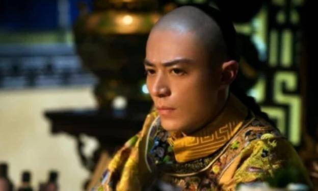 她79岁仍被翻牌子,一生陪皇帝65年,生下清朝最优秀的皇子