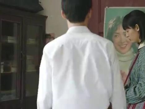 大江大河:王凯这一段说话的语气停顿好像易烊千玺啊!我爱了
