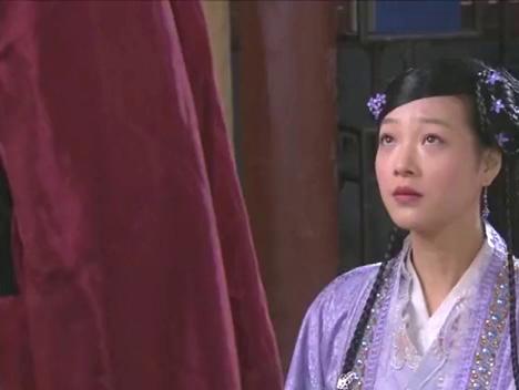 大明嫔妃:父亲入狱,女儿出谋划策救出父亲,真是机智过人