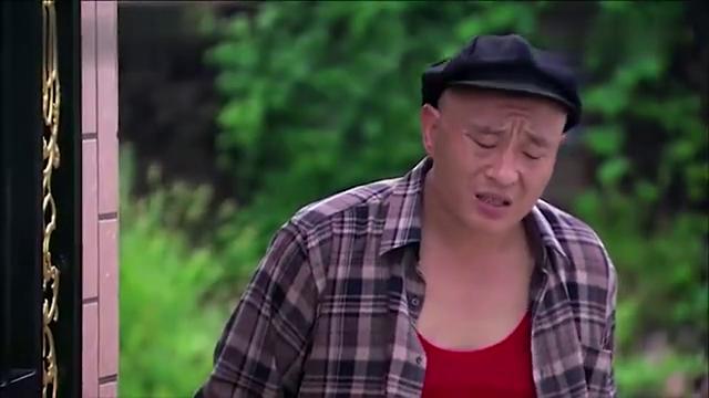 乡村爱情故事,刘能的套路真多