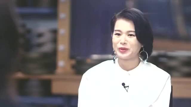 胡杏儿说TVB像少林寺 听说过TVB艺人工作强度很高