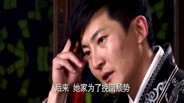 龙门镖局:郭京飞说自己的前女友是太后后,吃瓜群众看呆了