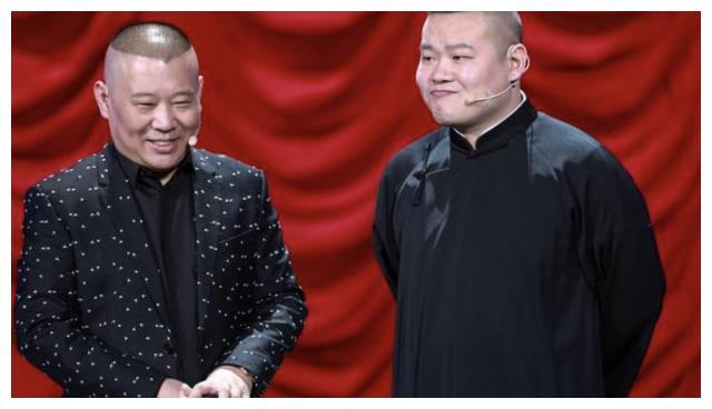 潘长江的大弟子,赵本山的大弟子,郭德纲的大弟子,你看好谁?