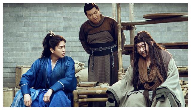 """《庆余年2》上演""""夫妻档""""?原班人马回归,女主被换成熟悉的她"""