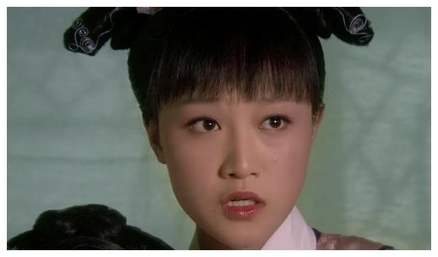甄嬛传:甄嬛侍寝后,吃饺子时说了什么话,让苏培盛笑开了花