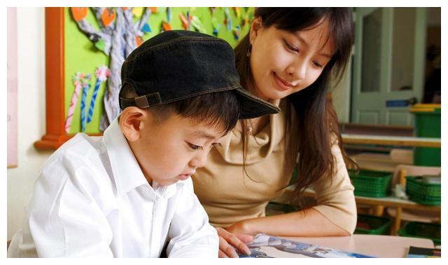 小学生作文《安慰》火了,爸爸被妈妈惩罚,孩子好心安慰却成挖苦