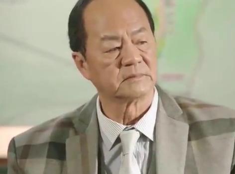 乡村爱情:李奇伟将收购山庄,欲进行改造山庄,聘请木生为总经理
