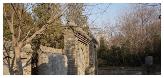 郑州又一被人遗忘的古镇,0门票,历史地位不输乌镇,当地人不知