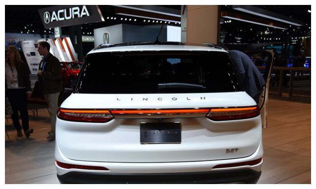 又一豪华品牌引进国产,新车质感像宾利,奔驰宝马摁不住