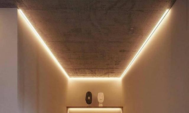 香港18㎡房装修出高级感,佩服设计师功力,这房子230万不贵