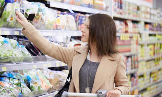 不适合孩子们吃的4种肉类食品,肉罐头上榜,家长们要看好了