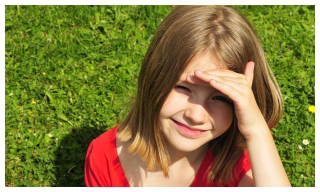家庭教育中,父母做到这4点,孩子更愿意听你的话