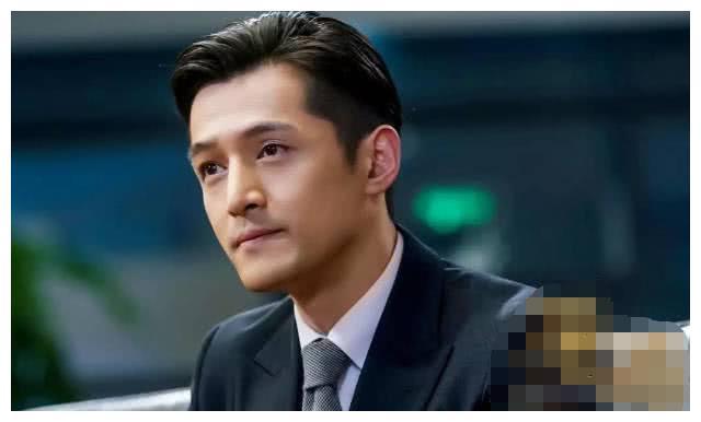 男星收视率榜:胡歌,鹿晗,杨洋,张艺兴上榜,你PICK谁?