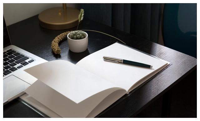 副业赚钱:为什么写作者写文时都要独处?这4点原因你必须知道
