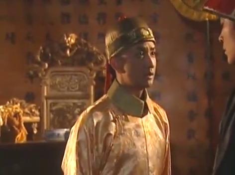 康熙王朝:苏麻要给孝庄报信,化身女汉子,呵斥奴才备马