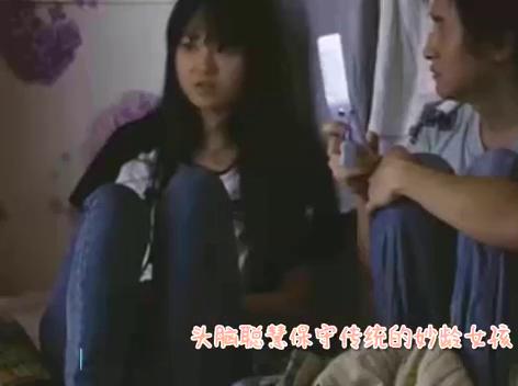 女孩作死去试探单身汉,结果让她怀疑人生,一部人性韩国电影