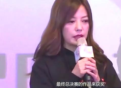 演员请就位:牛骏峰成功夺冠,陈凯歌功劳最大,张哲瀚最可惜