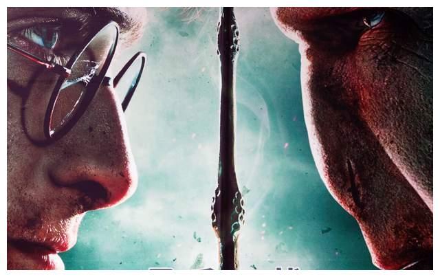 德普败诉,将无缘《神奇动物3》,麦斯·米科尔森出演格林德沃