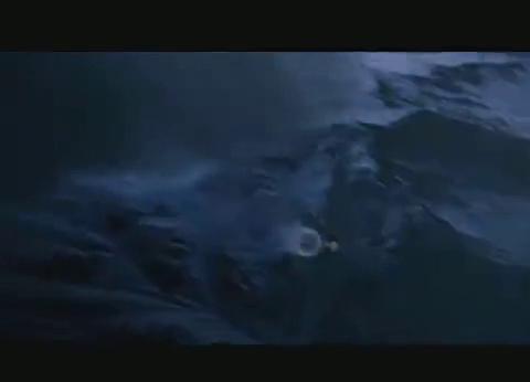 金头盔vs王牌飞行员空中的战役谁会活到最后?