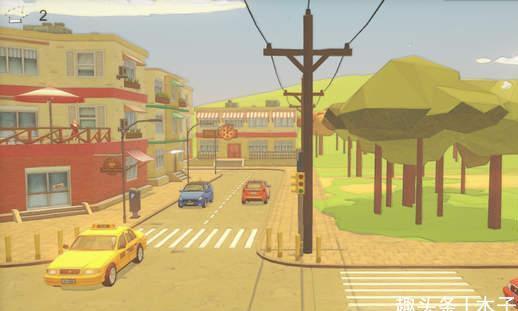 《纸飞机的呼唤》抢先体验版登陆Steam开启未知之旅