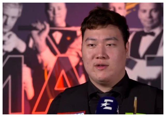 斯诺克中国00后连赢决胜局进四强,有望冲击丁俊晖的纪录